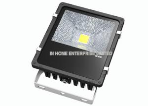 China Dimmable LED Flood Light Fixtures Outdoor Spotlight For Industrial on sale