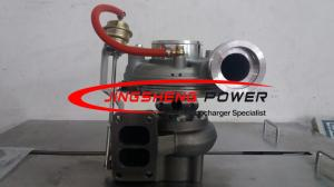 China Deutz Volvo Industrial Engine S200G Turbo For Kkk 03801295 4294676 03801295 on sale