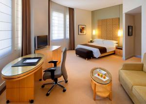 China Sistemas clasificados apartamento de encargo de los muebles del dormitorio del hotel para el hotel de Australia on sale