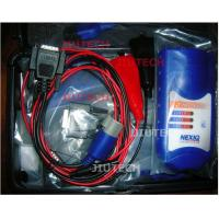 China NEXIQ 125032 USB Link Diesel Truck Interface on sale