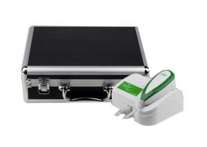 China Digital eye iriscope iridology camera iris scanner/ hair scanner/ skin scanner on sale