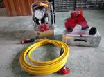 Hydraulic Torque Wrench exporter, hydraulic wrench, hydraulic gun