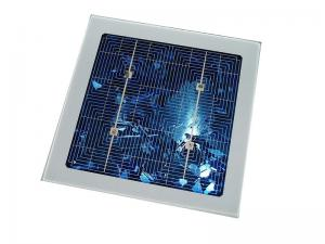 China 18W mini solar cell module on sale