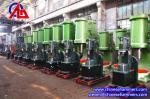 C41-75KG Pneumatic Forging Hammer Professional Supplier