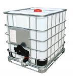 IBC Drum Packaging Ammonium Hydroxide Solution 30% 33%