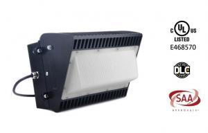 Quality UL、DLC、CUL、SAA、100W は 5 年 Wrty の壁のパックの照明設備を導きました for sale