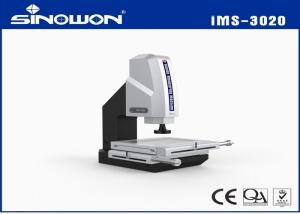 China Economic Manual Vision Measuring Machine iVision Series High Definition on sale