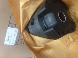 China Yuken CPV2R1-6-R-42 Vane Pump Cartride on sale
