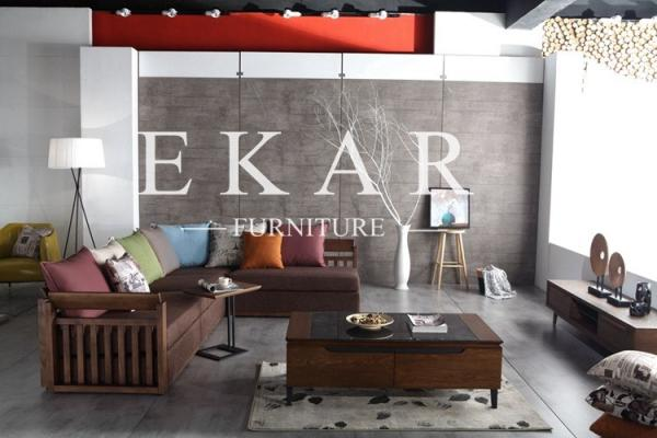 wholesale japanese style solid wood wooden sofa set design 683 for rh homeluxuryfurniture com sell everychina com