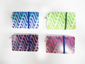 China Durable Waterproof Custom Index Cards colorful with spot UV , 4 x 6 5x8 index card on sale