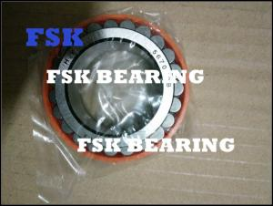 China 567079B Full Complement Cylindrical Roller Bearings Reducer Gear Bearing For Excavator Gearbox on sale