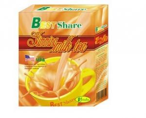 China Best Share slimming milk tea. Diet Tea .Slimming Fast on sale