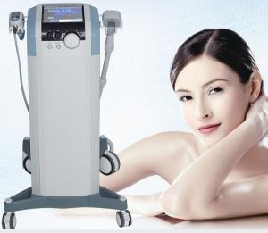 China BTL Exilis Weight Loss Machine For Body And  Face Slimming on sale