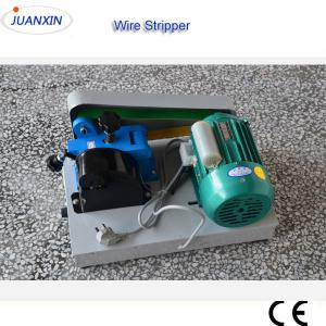 China Wire Stripper/Wire Stripping Machine/Enamel Wire Stripper on sale