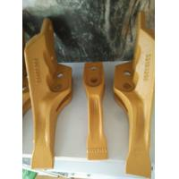 JCB bucket teeth 53103205 JCB tooth point with high quality forJCB 3CX and JCB 4cx
