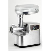 China 2012 stainless steel digital meat grinder with CE/GS/RoHS on sale