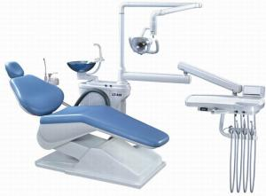 China Dental chair/Dental Unit DT-325 on sale