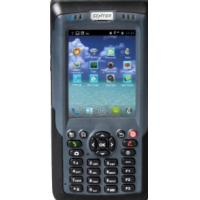 ST307industrial PDA,INDUSTRIAL SMART PHONE+xDSL+POWER METER+VFL