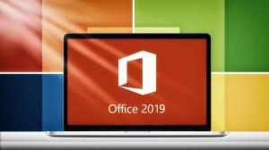 China Microsoft Office 2019 Professional Key Retail Box Edasy Install Multi Language on sale
