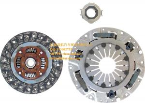 China Mouse over image to zoom Clutch Kit EXEDY 15008 fits 85-89 Subaru GL 1.8L-H4 on sale