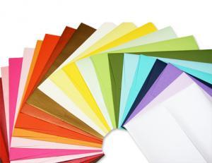 China shipping envelopes on sale