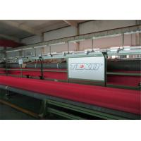 High Strength Paper Machine Clothing Polyester Dryer Screen Spiral Pin Seam Type