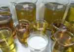 Usp Injectable Anabolic Steroids Liquid Boldenone Cypionate 50/100/200mg / Ml