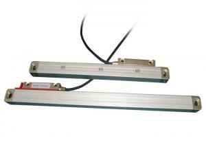 China Оптически линейный маштаб для репроектора филировальной машины/токарного станка/сверлильной машины on sale