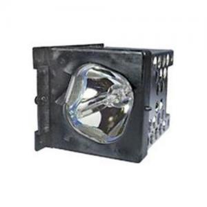 China digital movie dual panasonic projector lamp light for pt-lb1ea, pt-lb50u on sale