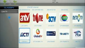 Quality Huat 88tv Renew 6/12 months For Malaysia/Singapore Iptv for sale