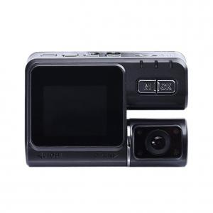 China Driving Recorder 1080P Car Video Cameras DVR Recorder H.264 8GB 16GB 32GB Micro SD Card on sale