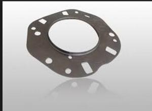China custom produce vehicle metal parts stamping,car hardware parts stamped fabrication on sale