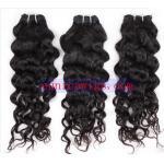 Расширение www.eunicewigs.com волос моды человеческих волос 2014 ААААА бразильское
