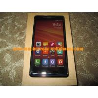 Android 4.4 5.7 inch Xiao Mi Mobile Phone with JDI Retina FHD Screen /  XIAOMI NOTE