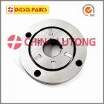 1 467 030 008 Feed pump,feed pump cover,diesel parts,injection parts,pump parts,engine parts,diesel fuel feed pump parts