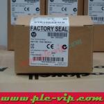 Allen Bradley PLC 1794-TB32S / 1794TB32S