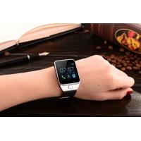China Colorful Smart Watch Heart Rate Monitor Set Digital Wrist Watch with Pedometer on sale