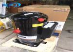 ZR45KC Mini Compressor Air Conditioner , Copeland Ac Compressor 208v-230v/60hz