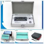 Physical Examination Sub Health Quantum Resonance Magnetic Analyzer Health Care Products