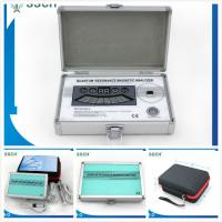 China Physical Examination Sub Health Quantum Resonance Magnetic Analyzer Health Care Products on sale