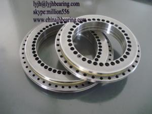 Quality YRT 260 yrt table bearings manufacturers in stock for sales 200x300x45mm,used for sale