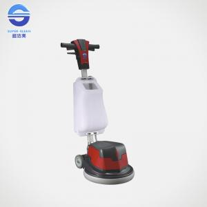 China 220V AC Industrial Floor Cleaning Machines for Shopping Mall , Hotel on sale