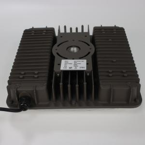 China Anti Explosion LED Canopy Lights / Gas Station Canopy Lighting Fixtures Long Life on sale