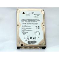 2.5inch Wireless HDD/SSD 320GB 500GB 1TB High Speed Hard Disk Drive