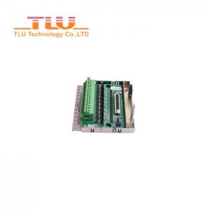 China General Electric IS220PDIOH1A I/O Pack Module GE Fanuc PLC on sale