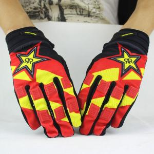 China cycling gloves fingerless,Sports bike gloves,winter motorcycle gloves on sale