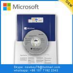 Windows Microsoft Office Windows 7 Product Key Activation Code 32bit 64bit