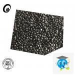black masterbatch manufacture in China, Black masterbatch , color masterbatch HDPE master batch