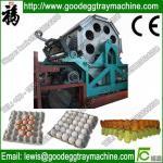 Papelada que recicl a máquina (FC-ZMG3-24)