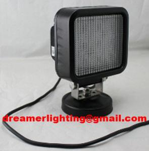 China truck work lights,tripod work light, 12v led work light,truck lights,led truck lights on sale